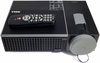 Dell 3500 Lumens HDMI WXGA 1280x800 HD Projector 1610HD