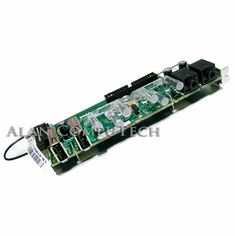 Dell 5200-E52 Front I/O with TM472 Panel Assy New HH193 USB Front I/O Panel Assy