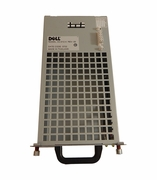 Dell 600w Hot-Plug Power Supply Blank SHELL 0H103 AC-012A