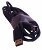 Dell 6Ft A-B USB 2.0 Printer Cable New 50.7AA19.0X1 50.7AA19.001 / 50.7AA19.021