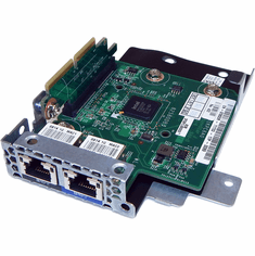 Dell C5520 2-Port 1GBbE Mezzanine Network Card YGFM4 T8DCR