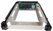 Dell C8000 C8999XD Zeus 2.5in HDD Chassis New W92V3