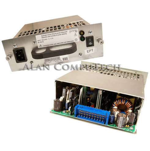 Dell  Celestica Powervault 460w Power Supply 46PJJ XLPSU-AR2-A02