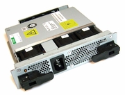 Dell Cherokee  EMC Power Supply 721-000072-201F H0935