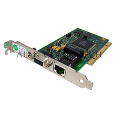 Dell IBM 16-4 Token Ring PCI Management Adapter 1H898