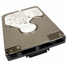 Dell IBM 34L2235 9.0GB 3.5in Fibre Chan Hard Drive 2051P Fibre Channel Hard Drive
