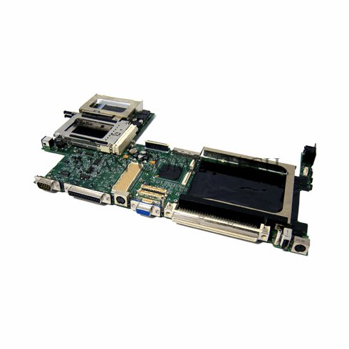Dell Inpiron 15000E Laptop Motherboard Assembly 969PG