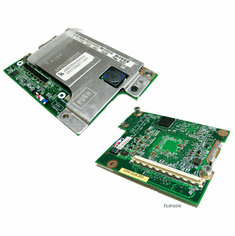 Dell Insp 5150 ATi 9000 M9 WS 64MB Video Card Y0708 Dell Inspiron 5150