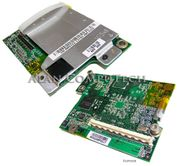 Dell Insp 5150 5160 Nvidia FX5200 32MB Video Card M5322