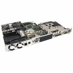 Dell Inspiron 2500 Rev.A02 Motherboard Assy 4C125 for Laptop 4C506 -888L2