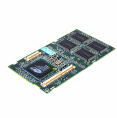 Dell Inspiron 7000/7500 ATI 8MB Video Card 4171R