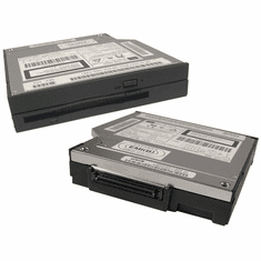 Dell Inspiron 7000 7500 CDROM/FDD Combo Drive 34NXW