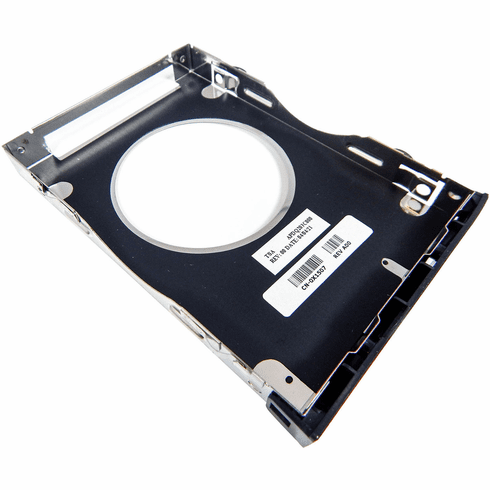 Dell Inspiron 9100 HDD Hard Drive Tray Caddy New X1507