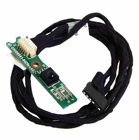 Dell IO2305-3114M IR Board with C3PO/R2D2 Cable 32NVV