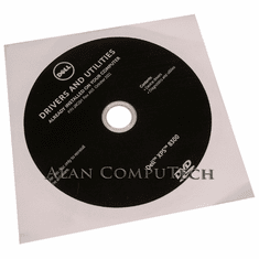 Dell JRG1H  XPS 8300 Drivers and Utilities  Rev A03 M2PHF
