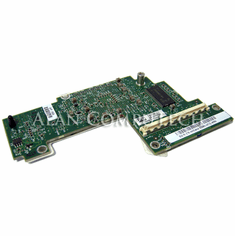 Dell Laptop ATi 74206-03 32GNX 16MB Video Card 0D404 Inspiron Latitude P3 Board