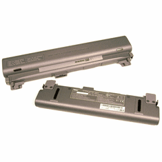 Dell Latitude 14.8v Li-ion External Battery 9995D LT / L400 / V700 /V710 /V740