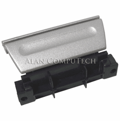 Dell Lcd Catch-Release Latch with Spring Bottom  C2929