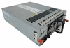 Dell MD1000 H488P-00 488W Power Supply C8193