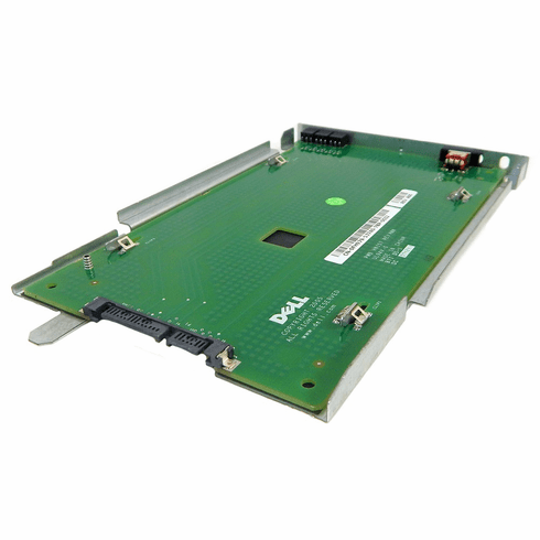 Dell MD1000 MD3000 LED Module FH979 UH042
