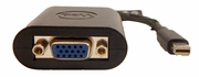 DELL miniDisplay Port to VGA Video Dongle Adapter PNKVT