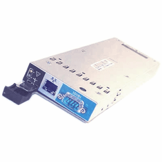 Dell Network Adapter Adapters P6165