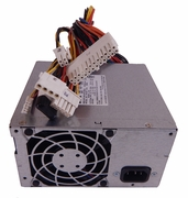 Dell NPS-420AB-A 420W ATX Power Supply New GD278 NPS-420AB A