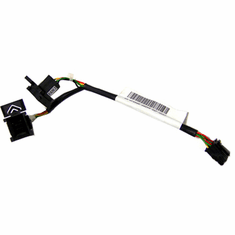 Dell P6800 8Pin Fan Cable Assy F8980