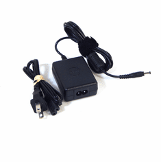Dell PA-14 Axium X3x- X5x 2410ma AC Adapter New P2040 w/Power Cord and M2575