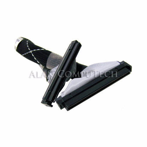 Dell PE 6850 Backplane to MB Cable  Y3819