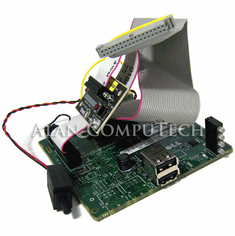 Dell PE SC1420 with Cables Front IO Card Assy N2685-KiT N2685 - J4746 - 018HT