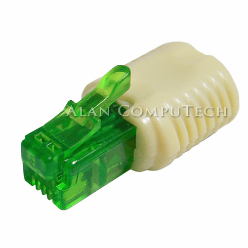 Dell PE1900 Key Toe To 1-Port ESG Adapter New CG582 Enterprise Systems Group