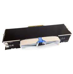 Dell PE6800  Expedition 800T Memory Riser Board ND890