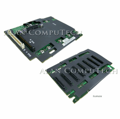 Dell PE6850 SAS 2.5 SV Backplane Assembly New JD622 PowerEdge 6850 Board