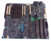 Dell PLN PowerEdge XL InteL 5xx-4 System Board 91587