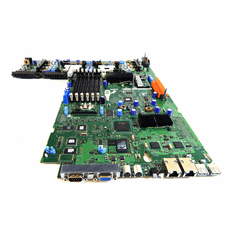 Dell PowerEdge 1850 Dual Xeon System Board RC130