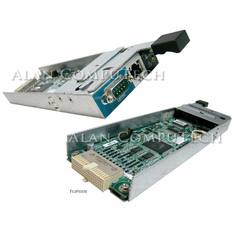 Dell PowerEdge 1855 1955 Remote Management Card PC471