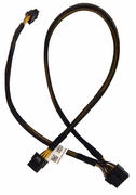 Dell Poweredge R620 Backplane Power Cable 3v2k5