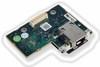 Dell PowerEdge R710 Remote Access Card K869T