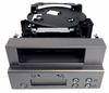 Dell PowerVault 124T Front Loader Mechanism 72-A031-H New Pull
