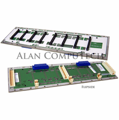 Dell Powervault PV20XV BackPlane Board 9579P