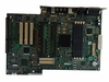 Dell Precision WS210 440BX Motherboard 877HN