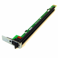 Dell PV2xxF 551D Simba ID Switch Module Assy 1J634 EMA-BXF101-01