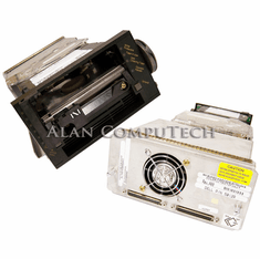 Dell Quantum 40GB EXT PV130T Tape Drive 5012R