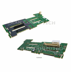 Dell R805 NT396 2x25in Bay SAS HDD Backplane New KP440
