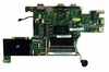 Dell Rugged 7414 i3-6100U Motherboard 992HR NO-Service Tag New Pull
