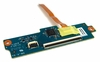 Dell Rugged 7414 Keyboard Board with Cable TCI-D2S New Pull