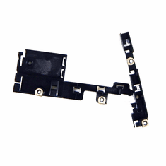 Dell Rugged 7414 Plastic Cable Guide Bracket 7414PCG New Pull