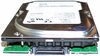 Dell Seagate Fiber Channel 3.5in 9.1GB HDD ST39103FC 10Krpm  Hard Drive FW DE44