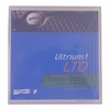 Dell Ultrium1 LTO 100/200GB Data Cartridge. New 9W084 Single Pack Tape Media